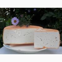 Козье молоко, сыр (полутвёрдый)доставка