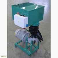 Продам Пресс - грануляторы биомассы MG 100/200/400/600/800 (Чехия)
