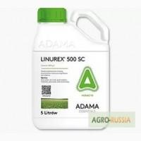Линурекс Linurex 500 SC АДАМА