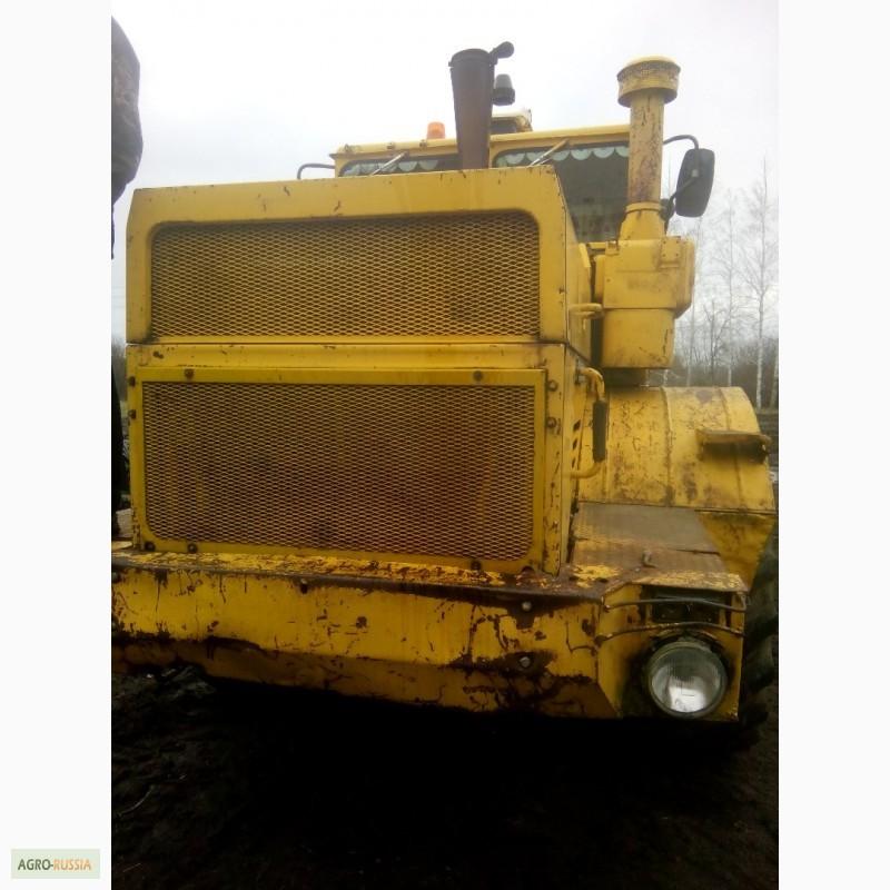 Продам трактор МТЗ 82.1 2012 года