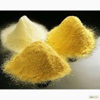 Продам сухой яичный желток