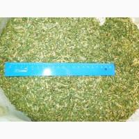 Иван чай трава оптом