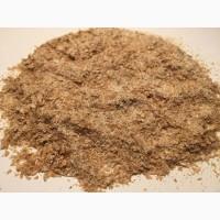 ООО НПП «Зарайские семена» продает отруби пшеничные, затаренные в мешках оптом и в розницу