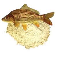 Рыбная мука протеиновая добавка (рыбная мука)