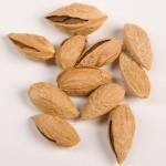 Продаем сухофрукты и орехи высшего качества, натуральной сушки