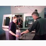 Оценка станочного оборудования. Диагностика