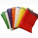 Продам сетка-мешок овощная ( Китай )