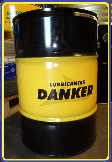 Фото 3. Фильтр для печного топлива. Фильтр печного топлива. Danker