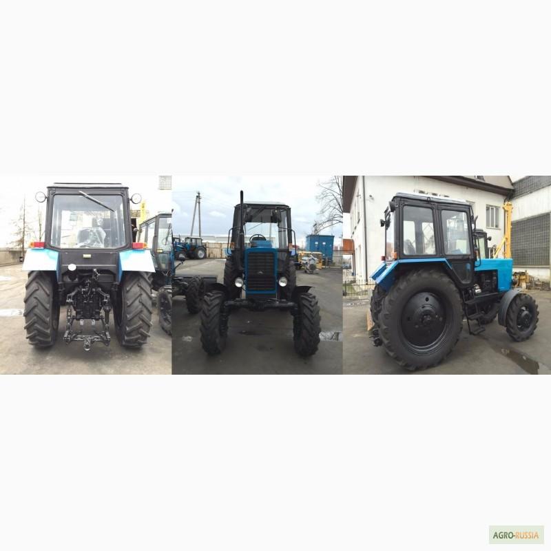 Бу запчасти СПЕЦТЕХНИКА Трактор - купить на RST.ua
