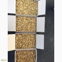 Экспорт ядра грецкого ореха
