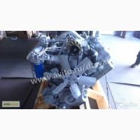 Двигатель ямз 236-238-240 продаем