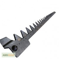 Продам Нож НН 5900.00.00 Нива, Енисей (жатка 6 м)Р233.10.000