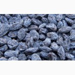 Продаем сухофрукты, свежие фрукты и овощи из Узбекистана
