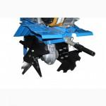 Роторный окучник ОР-380
