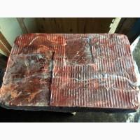 ООО Сантарин, закупает мясо блочное говядину, мясо и свинину