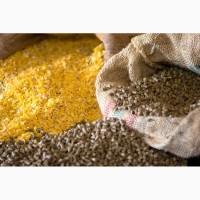 ООО НПП «Зарайские семена» продает кормовые добавки оптом и в розницу