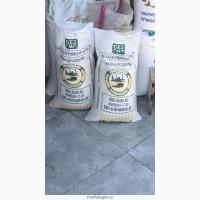 Рис, гост, ту, камолино оптом от производителя