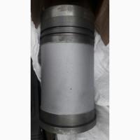 Запчасти для ремонта кранового и судового двигателей К661(6ч12/14), 4ч10.5/13 продажа в Рф