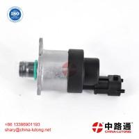 Регулятор давления ТНВД Bosch 928 400 788 Клапан тнвд опель виваро 1.9