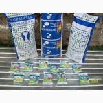 Заменители молока, БВМД, Престартеры, Премиксы, корма против ацидоза и кетоза