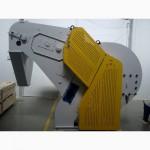 Сепаратор предварительной очистки СПО-80