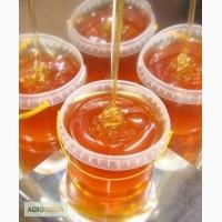 Алтайский мёд от пчеловода