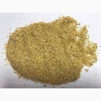 Продам крупу Пшеничная Полтавская