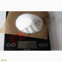 Сахар оптом icumsa 45 аналог гост 21-94