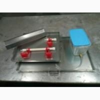 Клетка для содержания перепелов-несушек в г. Железнодорожный