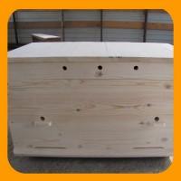 Ульи лежаки на 20 рамок в любой комплектации по точным ценам, от производителя