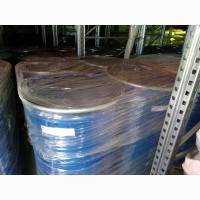 Сок Яблочный Концентрированный 70 брикс, Асептика, бочка 250 кг