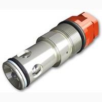 Гидроклапаны предохранительные