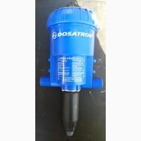 Дозатор дозатрон Dosatron D25RE2 (0, 2 - 2, 0)