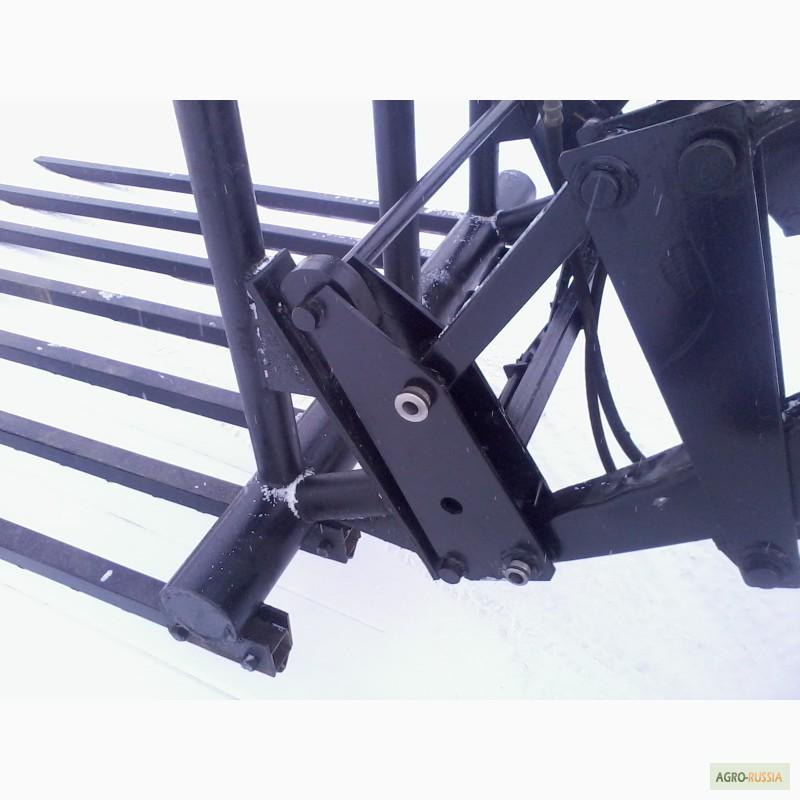 Навесное оборудование для мотоблоков, минитракторов купить.