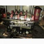 Блок цилиндров Д-243, МТЗ-82