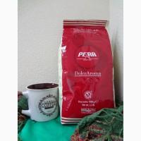 ООО Сантарин, закупает кофе.у прямых поставщиков с Германии, Италии, Франции