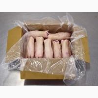 Свиные, говяжьи субпродукты