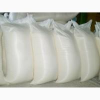 Продам сахар ГОСТ 33222-2015