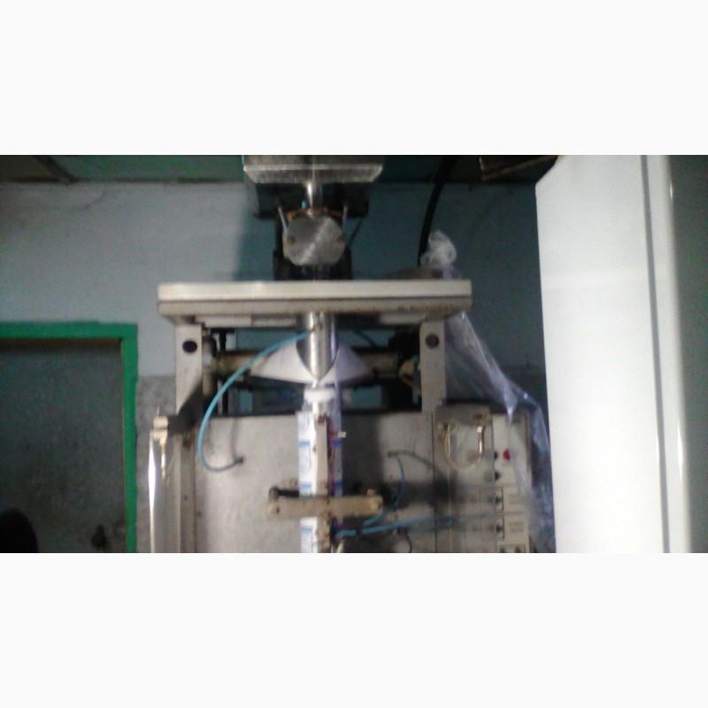 Бизнес план вода. Производство питьевой воды бизнес план