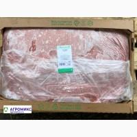 Мясо куриное механической обвалки свежемороженное (п.пленка). ПРИОСКОЛЬЕ