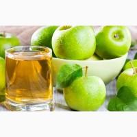 Яблочный концентрат 70% производство Казахстан
