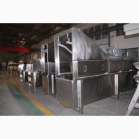 Высококачественная шпаритель, мощностью 500-2000 шт /час для переработки птицы, Китай