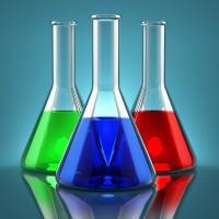Продам Йодофор - действующее вещество дезинфицирующее с моющими свойствами