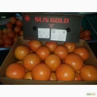 Грейпфруты Южная Африка