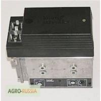 Газорегуляторные блоки CG220 R01-DT2WF1Z фирмы Ermaf (Kromschroder)