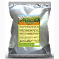 Фито сборы, фиточай, чай из трав (100% натуральный продукт)