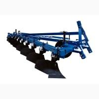 Продам Плуг ПЛН 8-40 от производителя