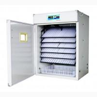 Продам автоматические инкубаторы различной емкости