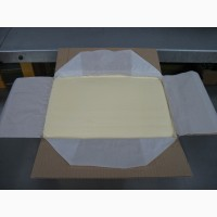 Масло сливочное 82, 5% ГОСТ 32261-2013
