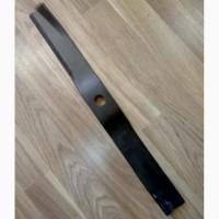 Нож рабочий газонокосилки fm (t2)